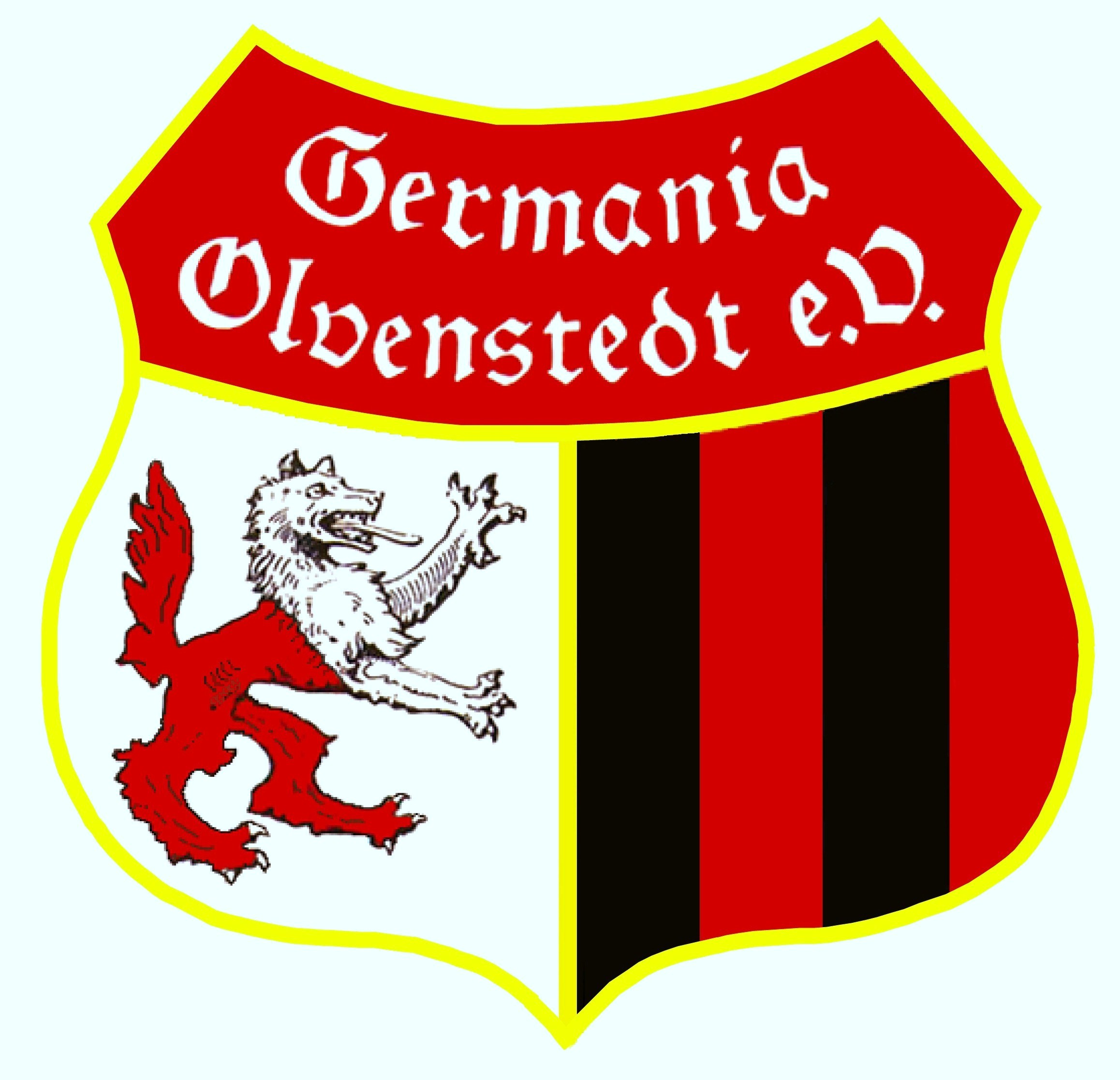 Germania Olvenstedt