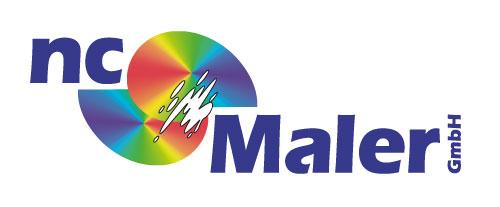 NC Maler