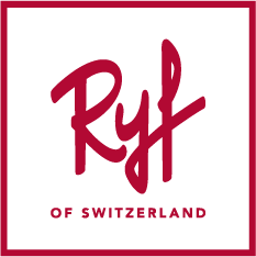 Friseur Ryf of Switzerland